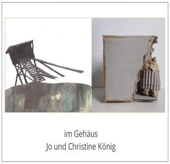 A-20_Koenig_Kunstfabrik_20200828.jpeg
