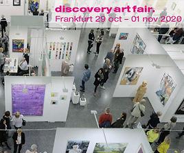 discovery-art-fair-frankfurt_edited.jpg