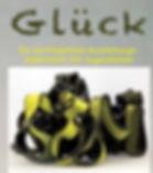 A-20_Gl%25C3%25BCck_20200124_edited_edit