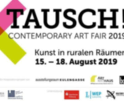A-19_Tausch2019_edited_edited_edited.jpg