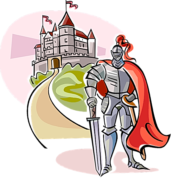Knight1.png