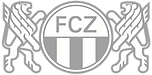fcz.png