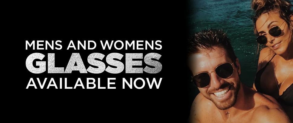Glasses_NEW_2000x.progressive.webp
