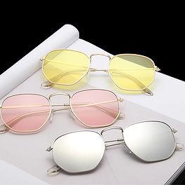 leon-lion-fashion-retro-sunglasses-men-2