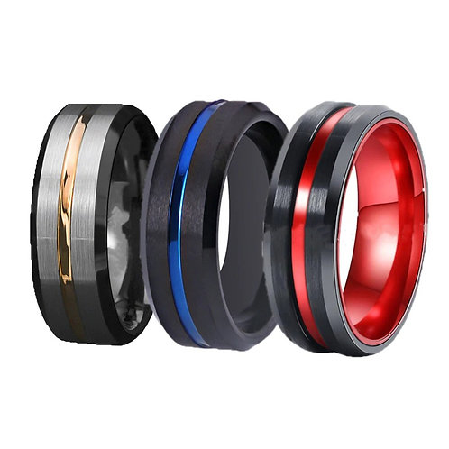 ''FALK'' RING COLLECTION
