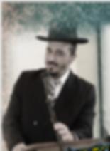 Rabbi Mekaiten 2.PNG