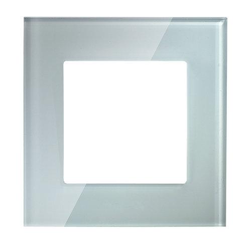 square-1 gang white