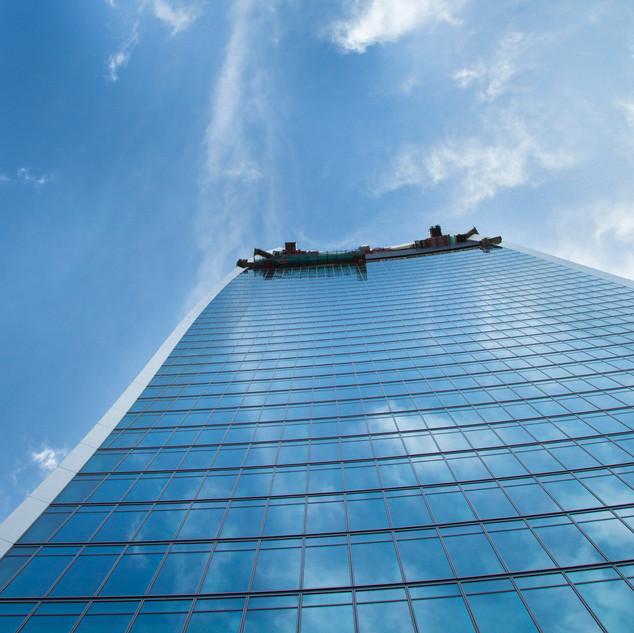 Skyscraper-2.jpg