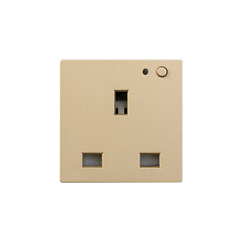 WiFi-UK-gold