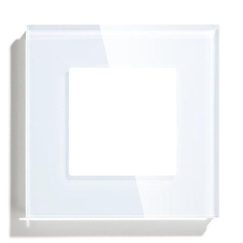 Crystal-white