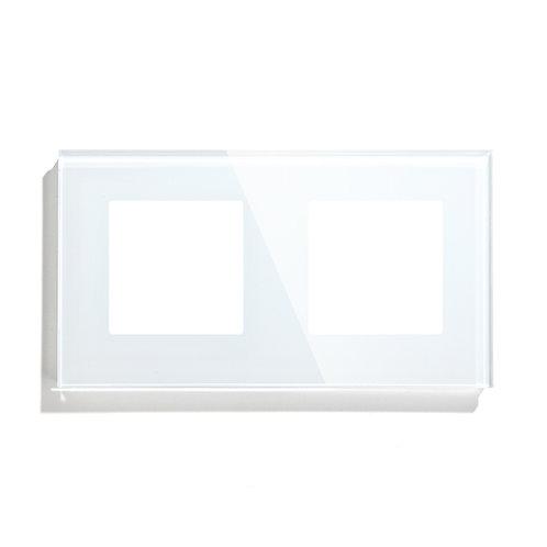 Crystal-white-157