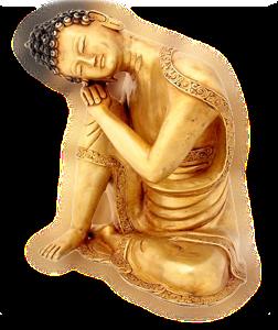 Artefact, Wood, brass, stone, marble, metal, figures, statues
