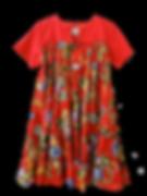 Readymade Garments, Apparels, Ladies Garments