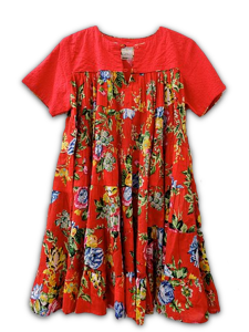Readymade Garments, Apparels, Ladies Garments
