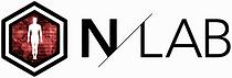 N:Lab.png
