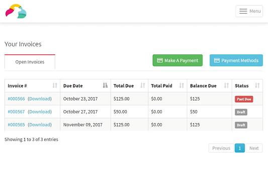 Client Portal Invoices.png