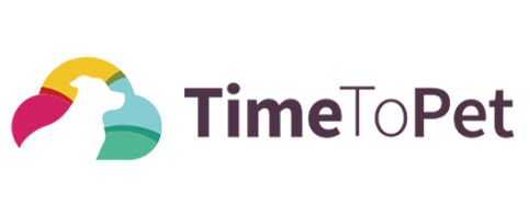 Time-To-Pet-logo1.png