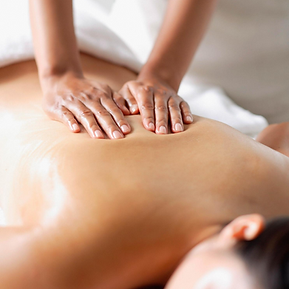massage (5).png