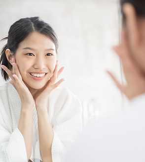 misc skin care pics (1).png