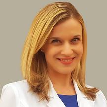 Christine Pellegrino M.S., L.Ac