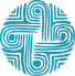 Pellegrino Healing Center logo