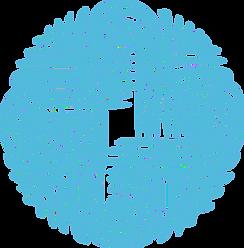 Pelegrino Healing Center logo