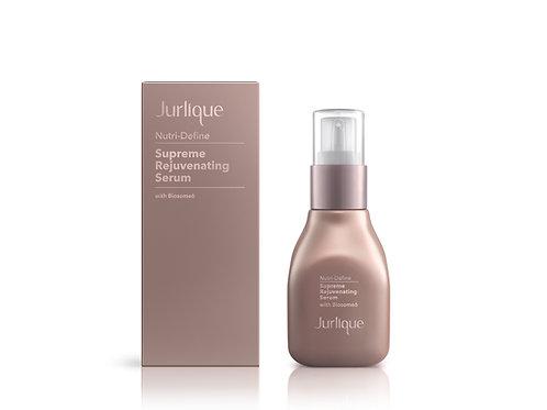 Nutri-Define Supreme Rejuvenating Serum 30ml