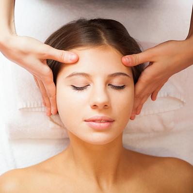 Tuina massage technique
