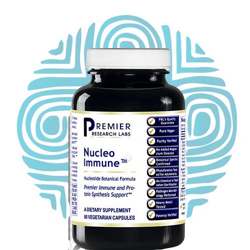 Premier Nucleo Immune