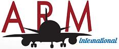 ARMI-logo.png