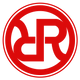 New RR Logo 2021-Red Trans.png
