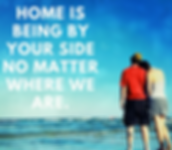 home with you_edited_edited.png
