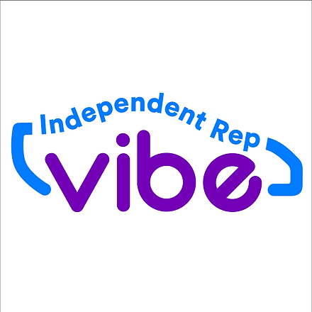 vibe-ind-rep-logo-01.png