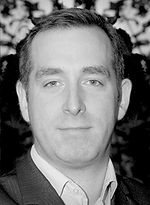 Craig Slattery Headshot bw.jpg