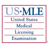 How I Scored 260 On USMLE Step 1?