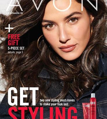 Shop Avon Online | Buy Avon Online 24/7 | Makeup, Fashion, Skin Care