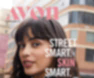 Avon-Campaign-21-2019-Brochure-Online_ed