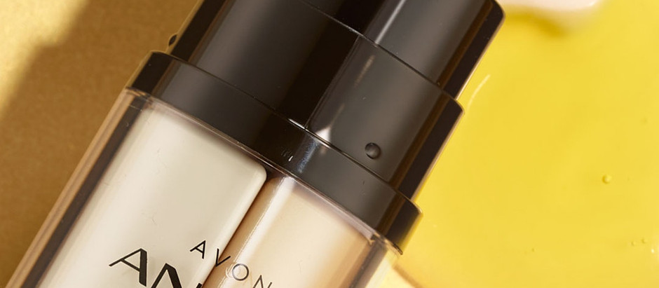 Anew Ultimate Supreme Dual Elixir is here!