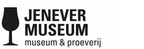logo-jenevermuseum-web_orig.png