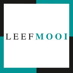 Leef-Mooi-Logo.png