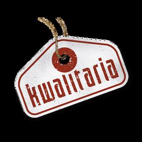 kwalitaria-1.png