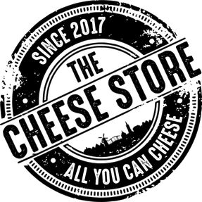 thecheesestore_480.png