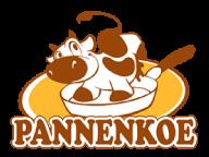 Logo_Pannenkoe-web.png