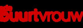 de-buurtvrouw-logo_2x.png