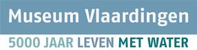 600600p2739EDNmainMuseum-Vlaardingen-500