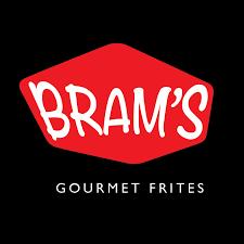 Brams.png