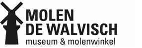 logo-museummolen-web_orig.png