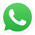 whatsapp-logo-1-1 (3).png