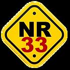 o-que-e-nr-33.png