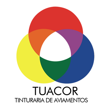 logo vetor-01 (3).png